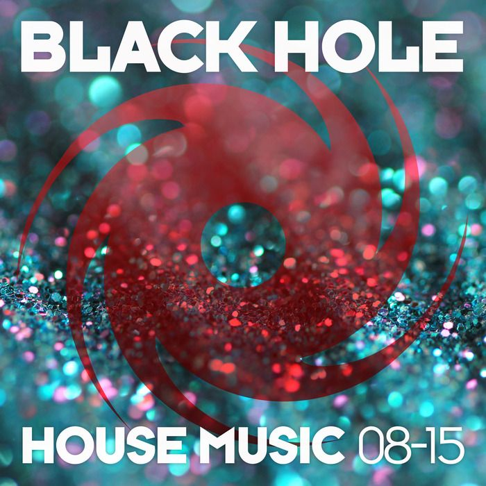 Great Purchase: Natalie Peris/Inpetto/Manufactured Superstars - Let Me Be Your Fantasy (Inpetto mix) from Various: Black Hole House Music 08 15 @JunoDownload @NataliePeris