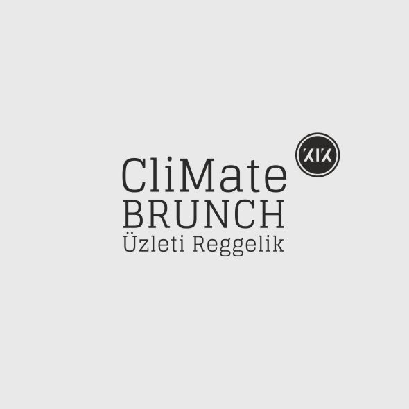 climate brunch
