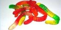 How Sour Gummy Worms Are Made | eHow.com