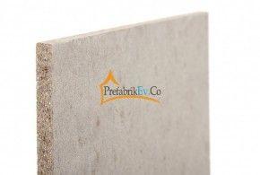 cementboard,fibercement,cemented boards,fibercement