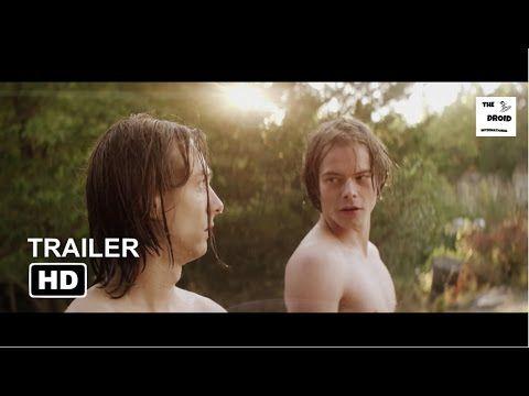 AS YOU ARE Trailer 2 (2017) | Owen Campbell, Charlie Heaton, Amandla Stenberg - YouTube