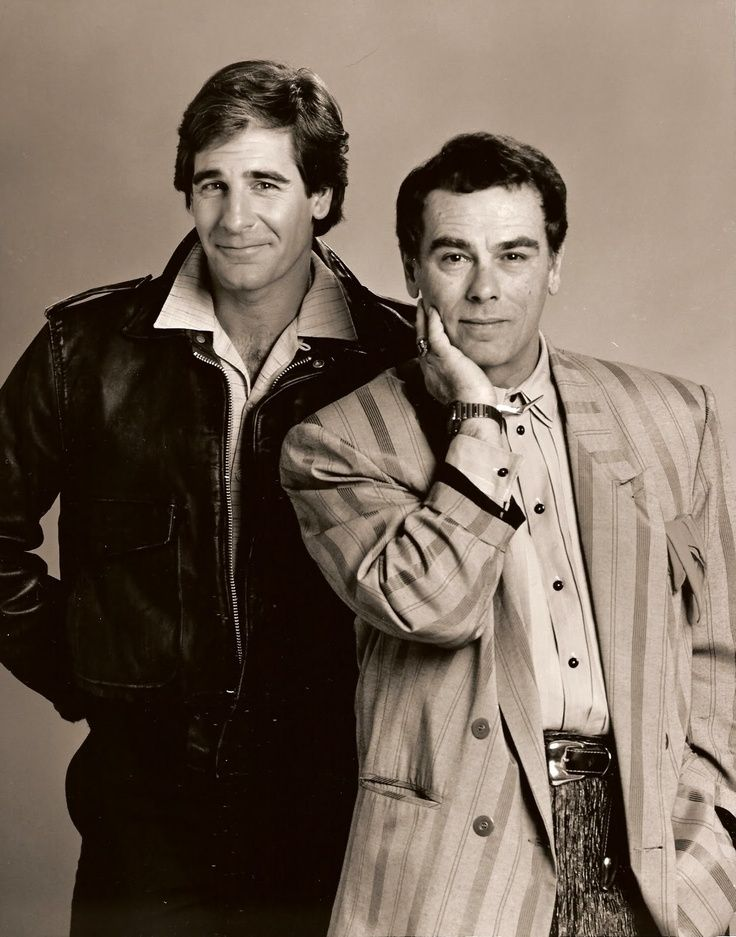 1980s | Quantum Leap. | TV Faves