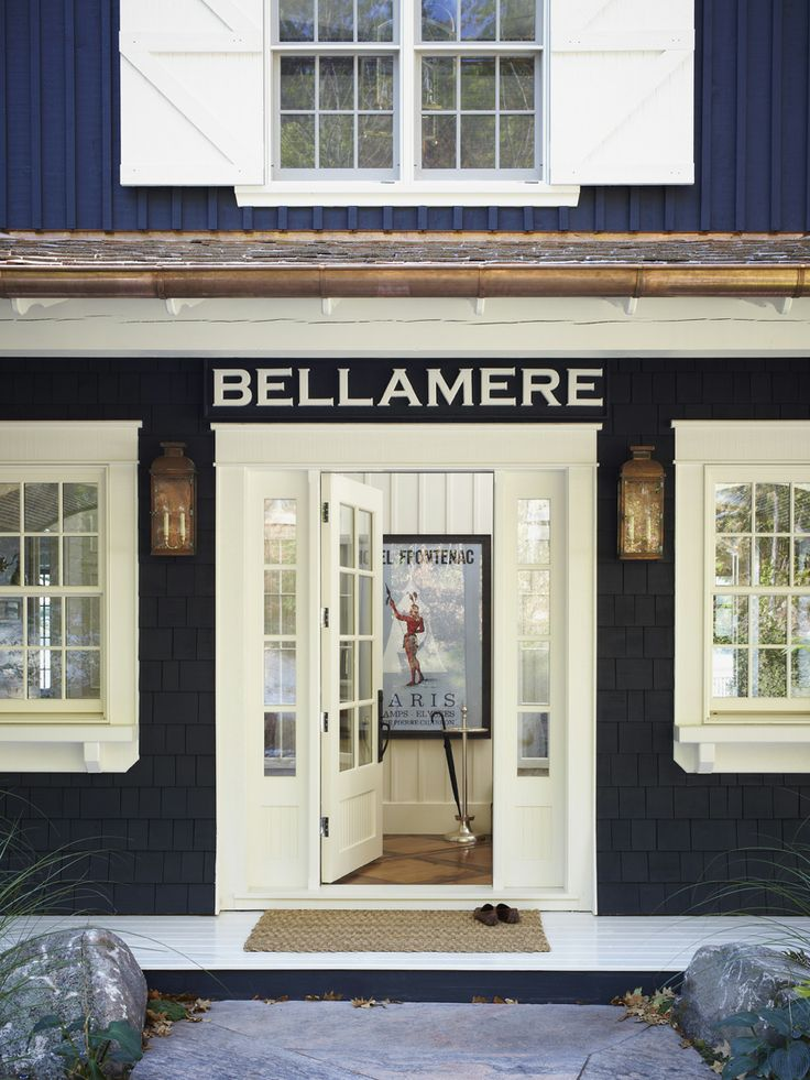 Best C O T T A G E  N A M E S Images On Pinterest Country - Beach house name ideas