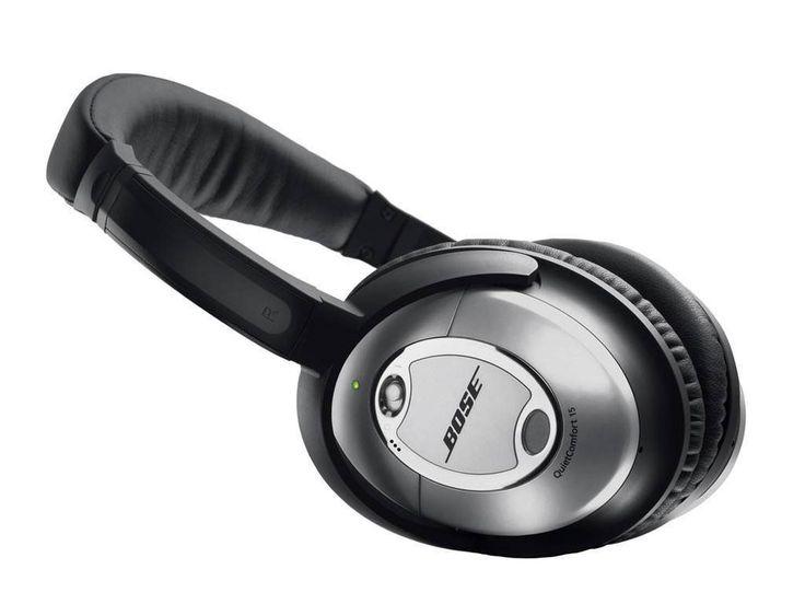Top 10 Best Noise Canceling Headphones Reviews