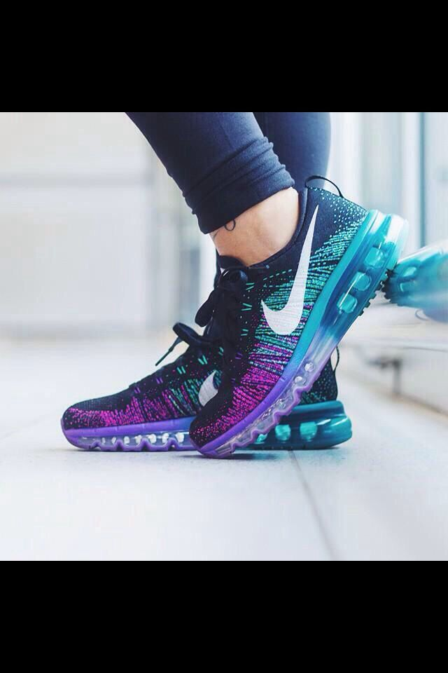 vpdct 1000+ ideas about Air Max Nike Shoes on Pinterest | Air Maxes