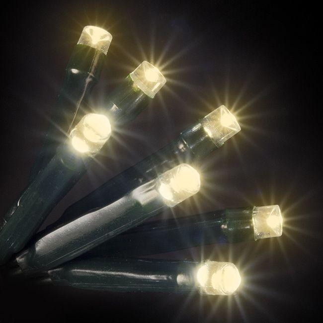25+ best Traditional incandescent bulbs ideas on Pinterest | Lg ...