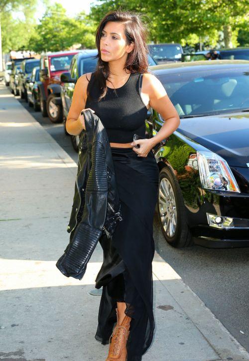 Fashion Style Elegant