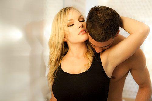 Conoce de qué se trata la terapia del #Orgasmo y comienza a disfrutar del #Sexo y el placer con tu #Pareja, en lugar de pelear. > http://cort.as/6nxD