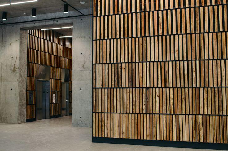 26 Best Custom Viridian Reclaimed Wood Images On