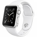 BHPhotoVideo - Black Friday Sale: Apple Watch ideapad Moto X Pure Edition and more #LavaHot http://www.lavahotdeals.com/us/cheap/bhphotovideo-black-friday-sale-apple-watch-ideapad-moto/143613?utm_source=pinterest&utm_medium=rss&utm_campaign=at_lavahotdealsus