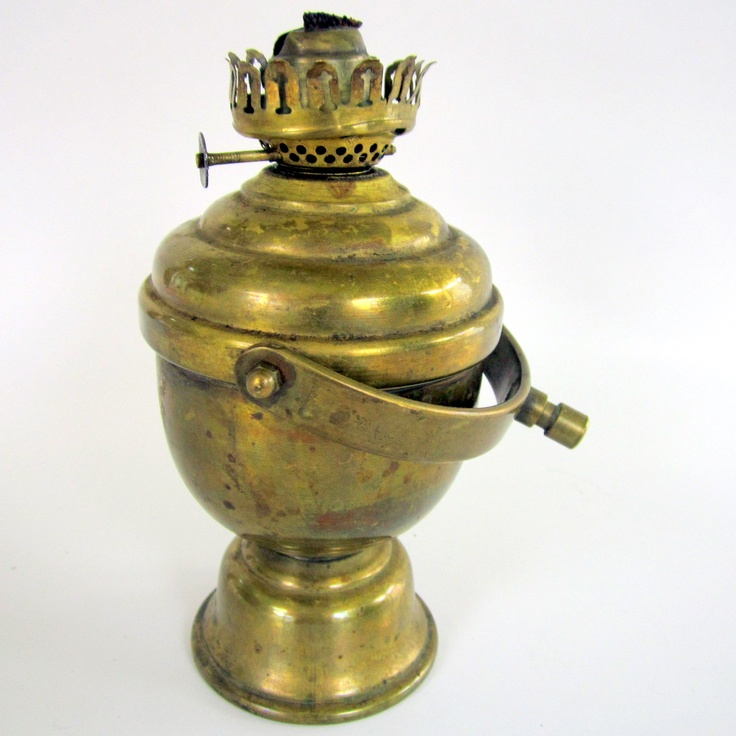 Antique Perko Navigation Lights Vintage Authentic Naval: Ships Lanterns Pair Antique Brass Oil Lamps Perko Maritime