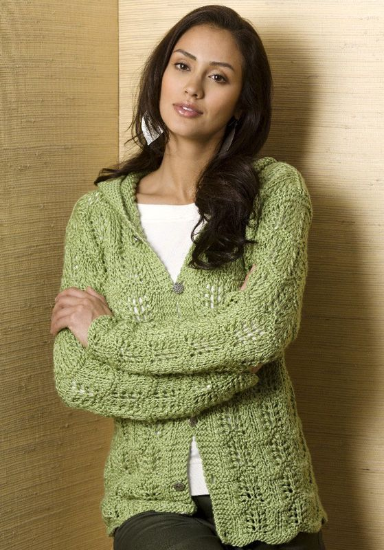 572 best Free knitting and crochet patterns images on Pinterest ...