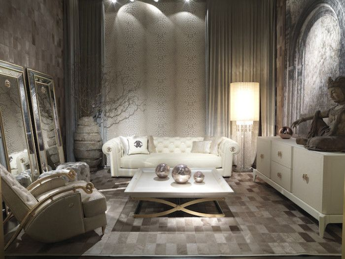 Roberto Cavalli Home  RobertoCavalli  RobertoCavalliHomeAustralia   PalazzoCollezioni   Luxury FurnitureFurniture CollectionHome. 453 best ROBERTO CAVALLI HOME Australia images on Pinterest