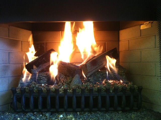 22 best Traditional Fireplaces images on Pinterest | Fireplaces ...
