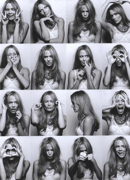 https://www.myfdb.com/editorials/94601/image/318098-vs-editorial-the-newcomer-spring-summer-2011-shot-3 My Fashion Database: Vs Editorial The Newcomer..., Spring/Summer 2011 Shot #model #blackandwhite #photobooth #funny #face #magazine #editorial #MYFDB