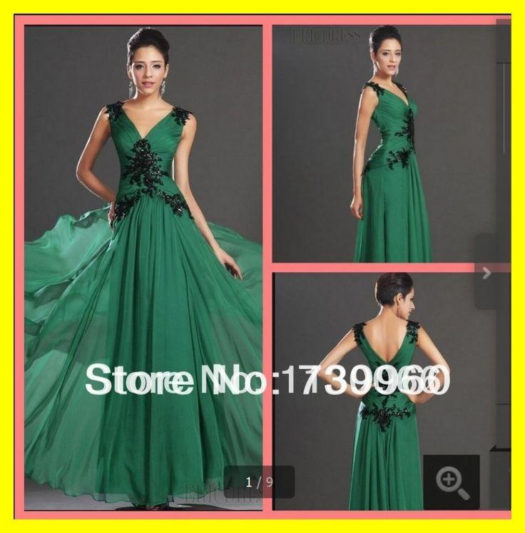 25  best Used prom dresses ideas on Pinterest | Prom, Best ...