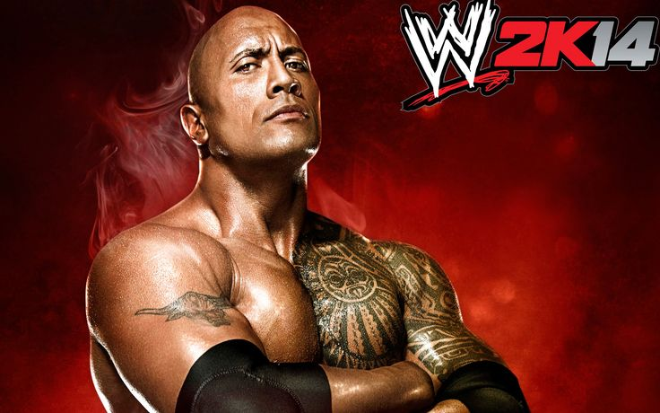 WWE 2K14 Game - This HD WWE 2K14 Game wallpaper is based on WWE 2k14 N/A. It released on N/A and starring Joe Anoa'i, Rodney Anoai, Steve Austin, Dave Bautista. The storyline of this Action N/A is about: Wrestling game with WWE wrestlers getting making their way to the top of the WWE world.   We hope you... - http://muviwallpapers.com/wwe-2k14-game.html #2K14, #Game, #WWE #Games