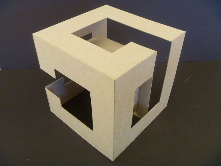 1000 images about on pinterest negative space for Architecture equilibre