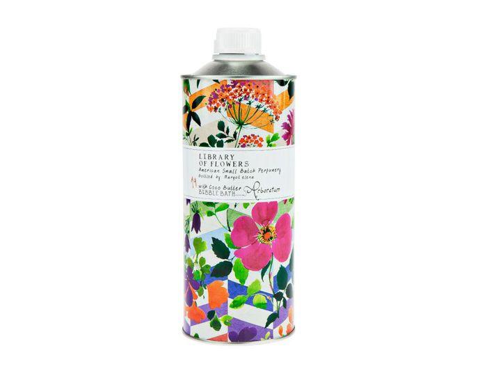 Pinterestでパッケージを集めている時に、いろんなところで目にしたデザインです。 香水やクリーム・石鹸を … <a href=