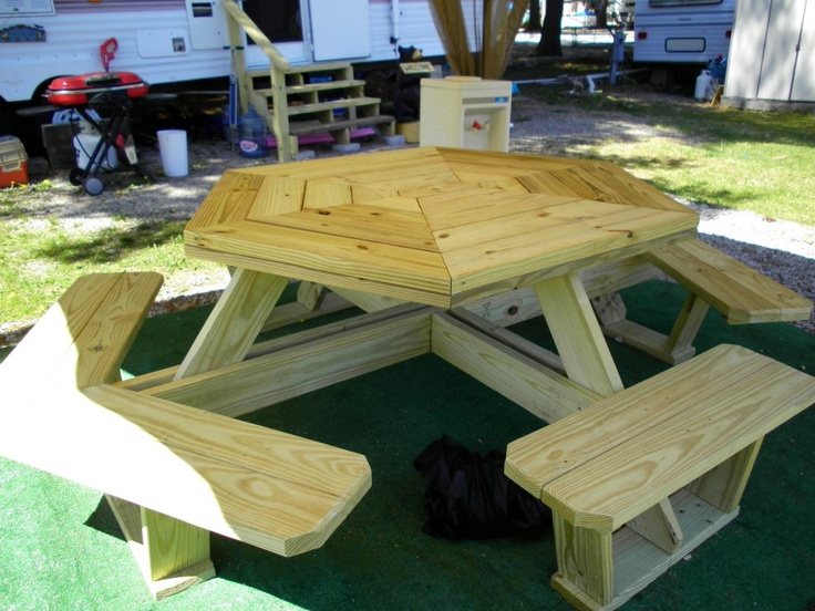 build your own pool table woodworking projects plans. Black Bedroom Furniture Sets. Home Design Ideas