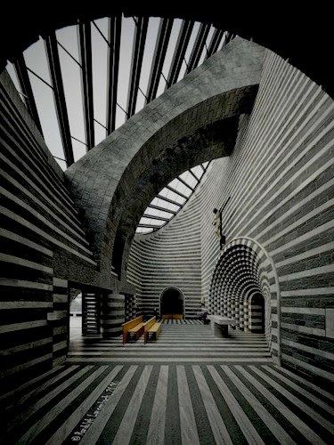 Mario botta clasicismo postmoderno pinterest mario for Design postmoderno