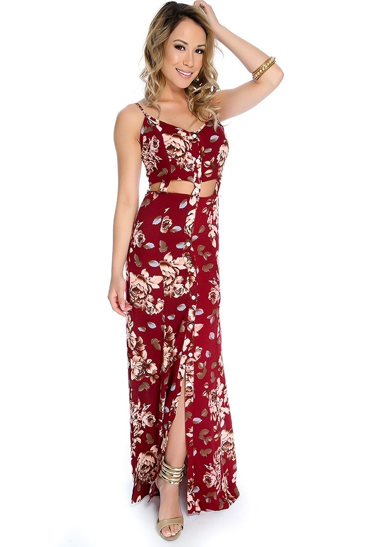 626 best Cute Maxi Dresses! images on Pinterest | Prom dress, Prom ...