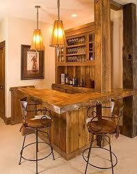 Bat Bar Ideas Home Plans
