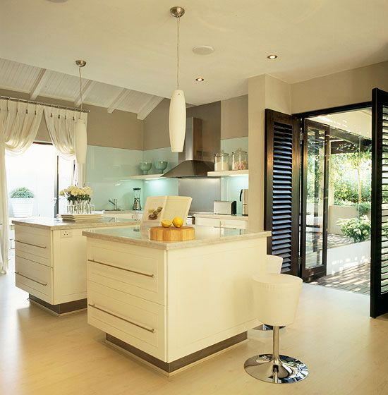Kitchen Island Kick Plate 121 best kool kitchens images on pinterest | modern kitchens