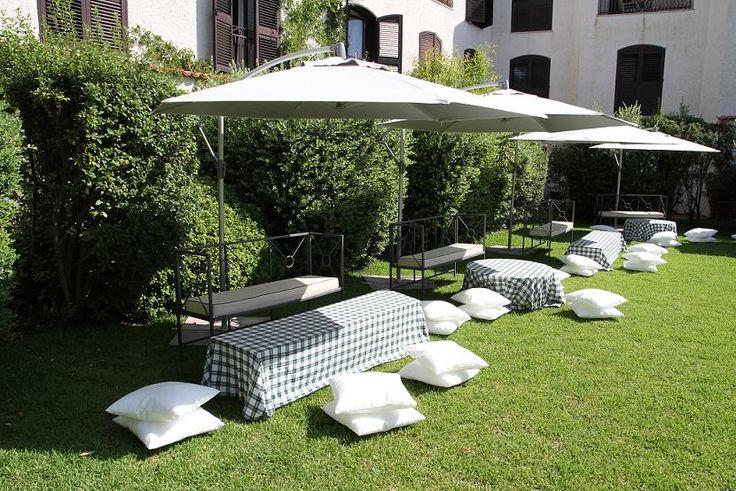 Ferragosto #sun #picnic