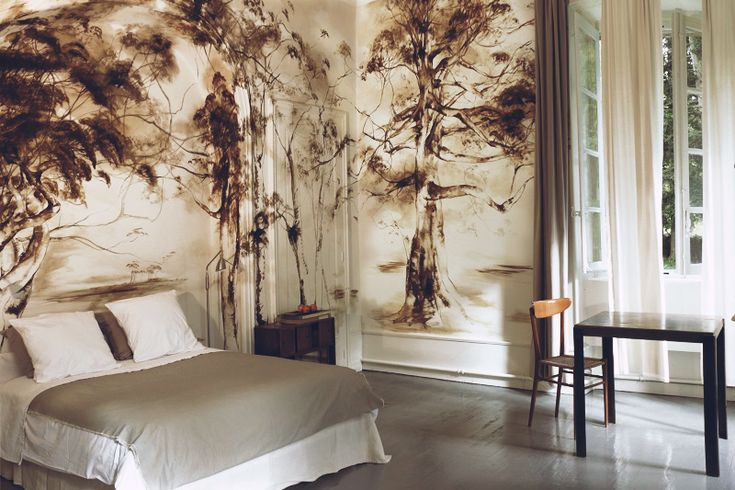 14-At Home With | Claire Basler-This Is Glamorous