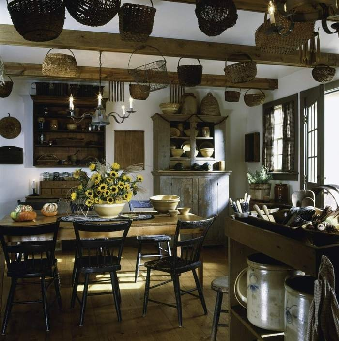 Old Country Kitchen: Best 25+ Old Country Kitchens Ideas On Pinterest