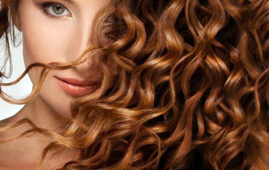 Se ami i riflessi caldi dell'autunno e hai gli occhi marroni starai benissimo con i capelli CASTANI o ROSSI: ramati, bronzei, le tonalità #hair del sottobosco valorizzeranno il tuo stile così come i ricci daranno volume al look! Grazie ai FERRI ARRICCIACAPELLI di #hairartitaly ti bastano davvero 5 MINUTI! Provare per credere! #questionidistile