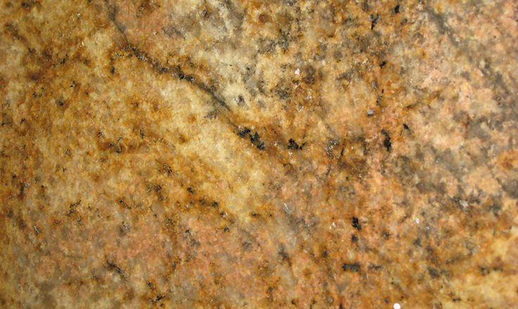 How well do you know your #NaturalStone #Countertop? Click for more about Marble, Granite, Quartz and Quartzite.