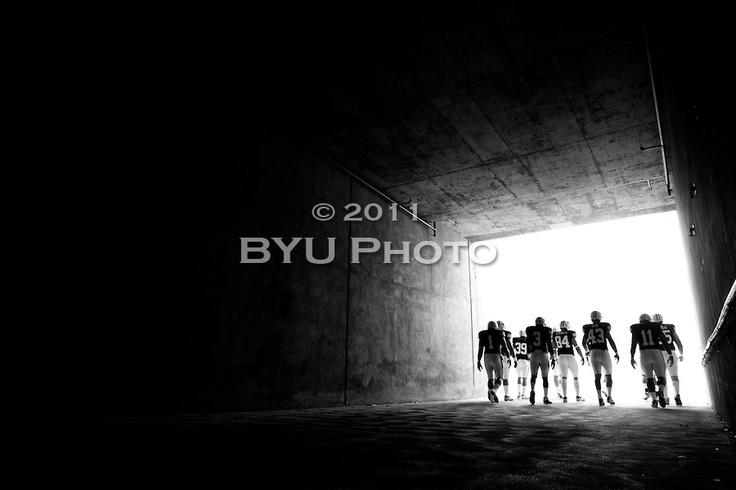 Seniors-2008-BYU-Football.jpg 900×600 Pixel