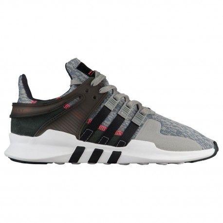 $85.89 #chasingemotions #mistreetco #basketball  #bball #basketballtrainer #bballislife   roshe run id yeezy,adidas Originals EQT Support ADV - Mens - Running - Shoes - Solid Grey/Black/Turbo-sku:S76963 http://cheapsportshoes-hotsale.com/577-roshe-run-id-yeezy-adidas-Originals-EQT-Support-ADV-Mens-Running-Shoes-Solid-Grey-Black-Turbo-sku-S76963.html