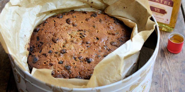 Log Cake Recipe Joy Of Baking: 1000+ Images About Christmas Baking On Pinterest