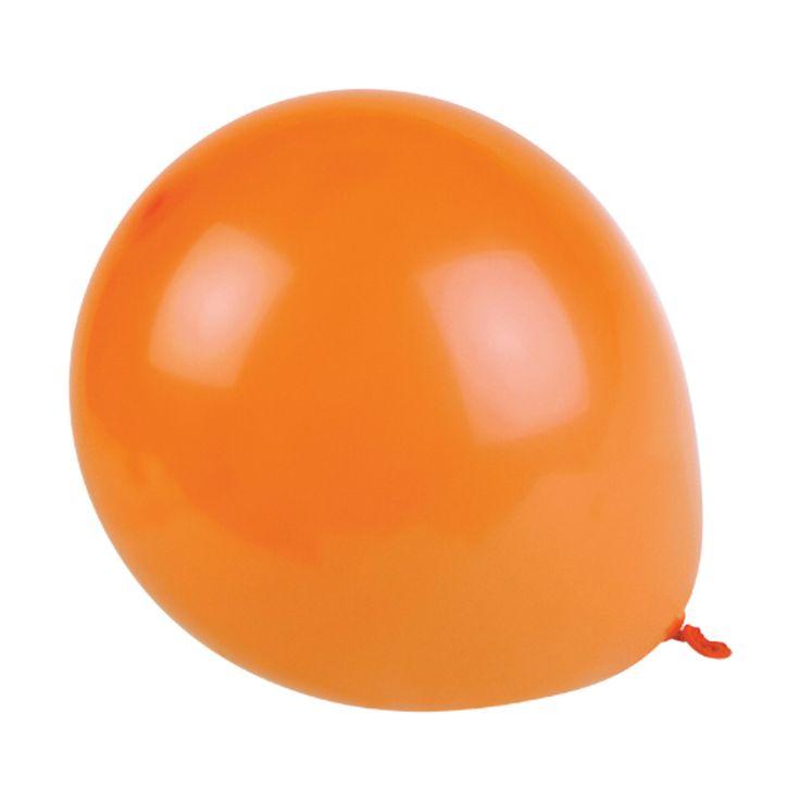 Spel met de oranje ballon 2 Kinderen klemmen een oranje ballon tussen hen in (ter hoogte van de buik). Ze lopen hiermee een parcours. Lukt dit zonder de ballon te laten vallen?