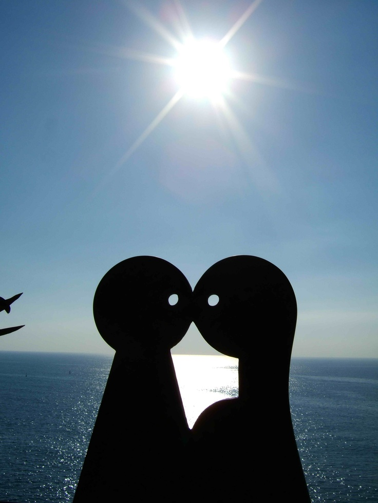 La Via dell'Amore, Cinque Terre, Liguria - ©     Roberto Merlo #5Terre #Liguria #essenzadiriviera