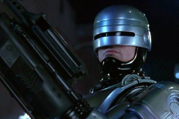 Crítica | RoboCop 3