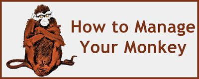 How to Manage your Monkey: Book Review: Money Wont Buy Happiness-But Time to Find It By Chris Heerlein http://ift.tt/2xcJ91Q