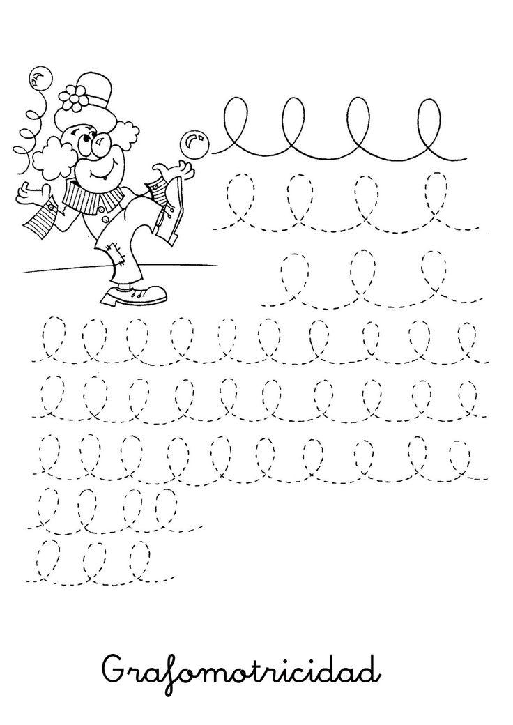 grafomotricidad5.jpg 1.024×1.448 píxeles