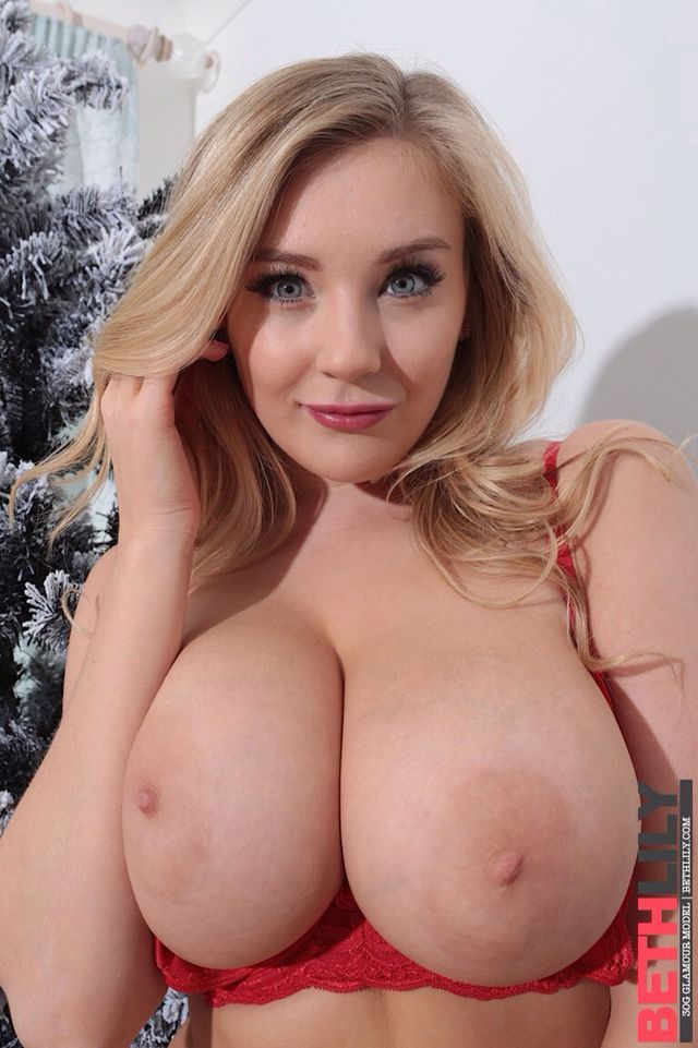 Perfect all dixie bubbles huge boobs big tits love have