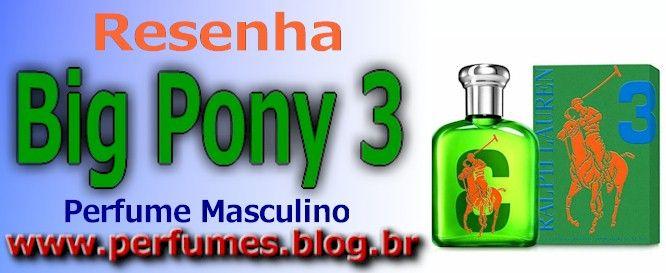 Big pony 3 Ralph Lauren http://perfumes.blog.br/resenha-de-perfumes-ralph-lauren-big-pony-3-ralph-lauren-masculino-preco