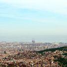 Barcelona Collection on Society6. #barcelona