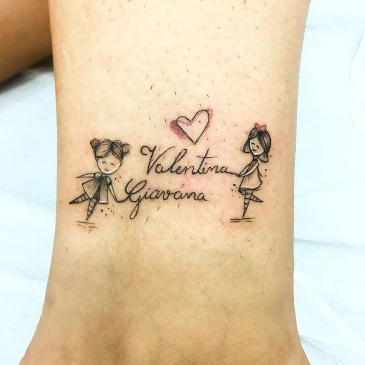 36 Elegant Tattoo Design In This Year Every Women Will Love