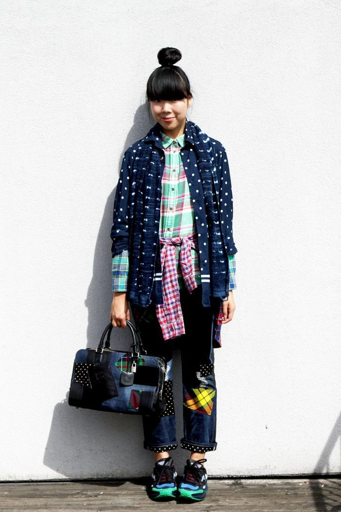 336 Best Susie Bubble Images On Pinterest Illesteva Sunglasses Bib And Brace Overalls And