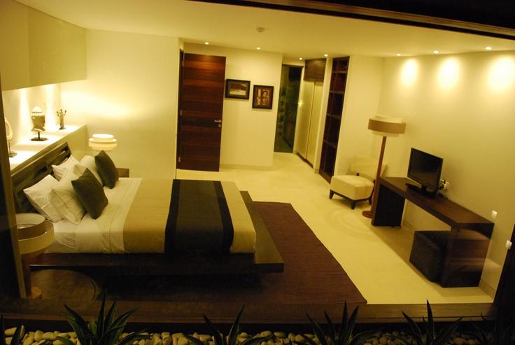 Villa-Layar-Bedroom-Overview.jpg (1280×859)