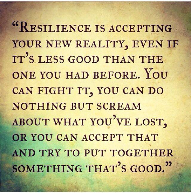 Resilience Quotes: D69df697e34ec36680d4e4f78359ed29--shoe-box-resilience