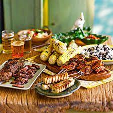 Image result for forro brazilian barbecue #Contest