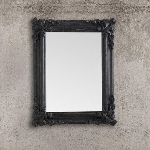 #shabby #style #vintage #stile #vetro #progetti #interior #design #casa #arredo #interni #professionisti #legno #tendenze #2017 #madeinitaly #tavoli #sedie #total #look #lodon #industrial #provenzali #mood #emozionale #artigianale #MIRROR